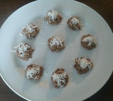 CoconutAlmondBalls